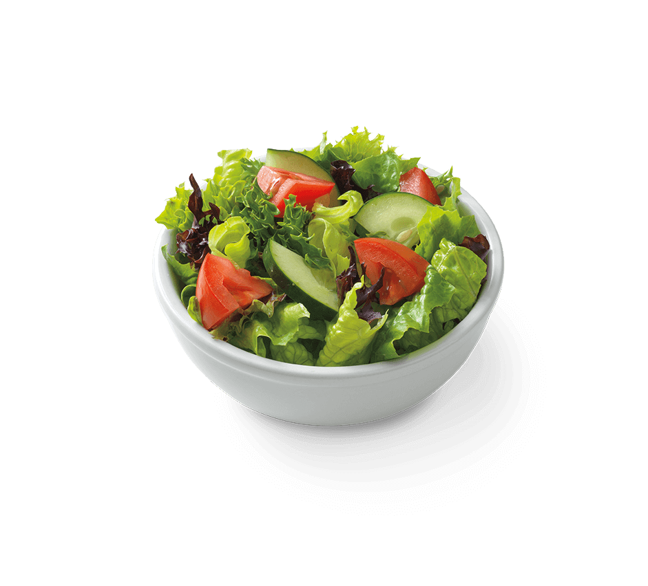 Menu_Salads_SmTossedGreen