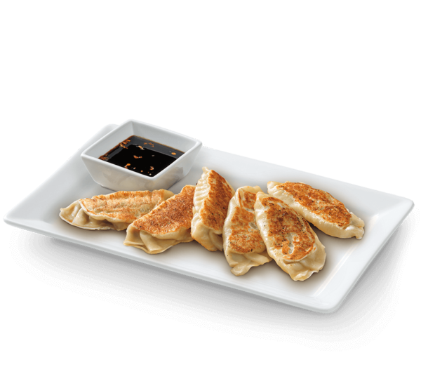Menu_Share_Potstickers