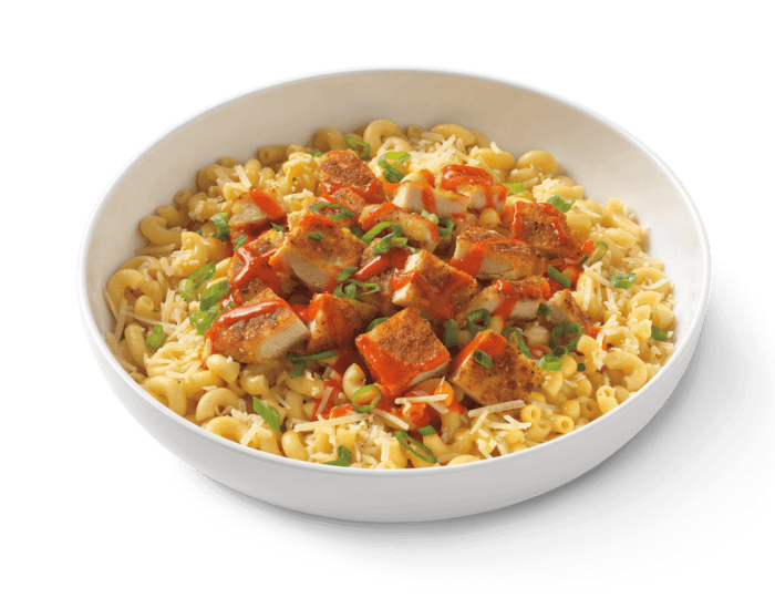 buffalo-chicken-mac