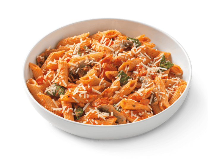 penne-rosa