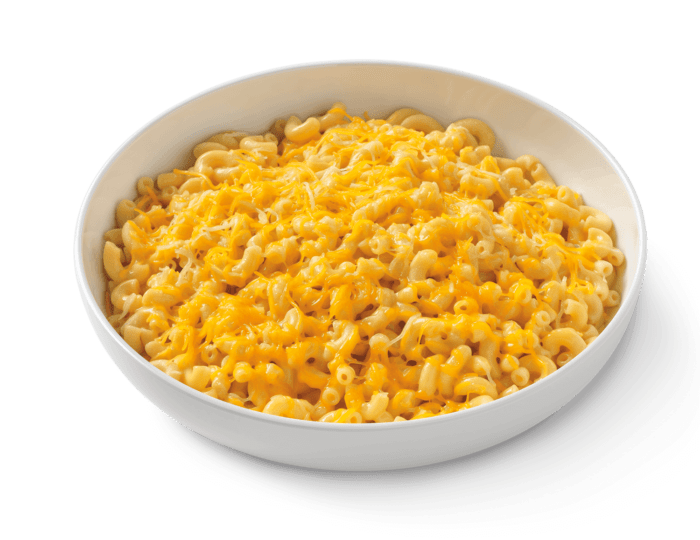 wisconsin-mac-cheese