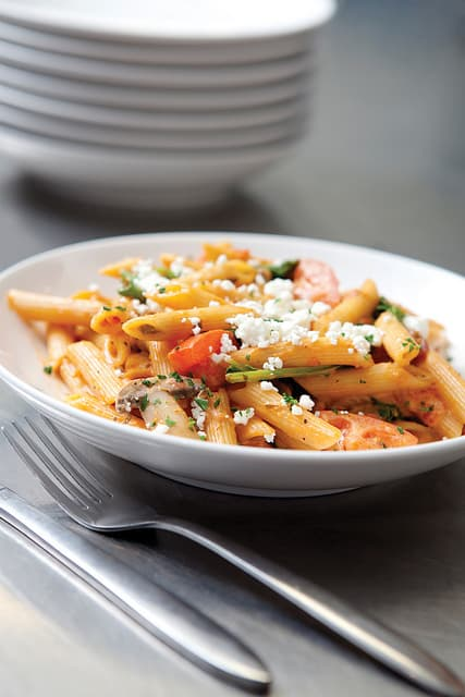 7_Penne-Rosa_Plated
