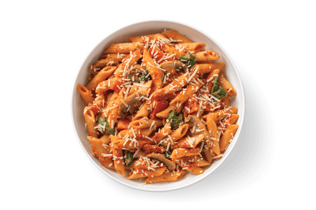 noodles and company penne rosa recipe  dandk organizer