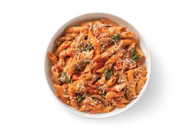 photo about Noodles and Company Printable Coupons named Catering ~ Noodles Enterprise
