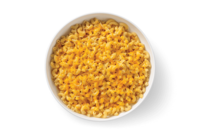 noodles and company nutrition truffle mac