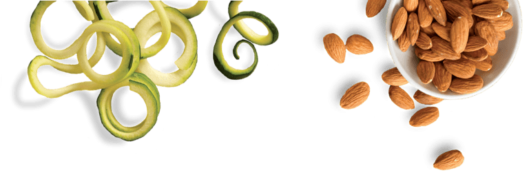 almond-zoodle-2