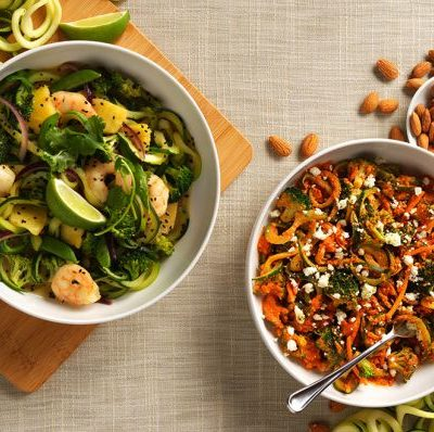 Zoodle-Recipes-by-Noodles-and-Company