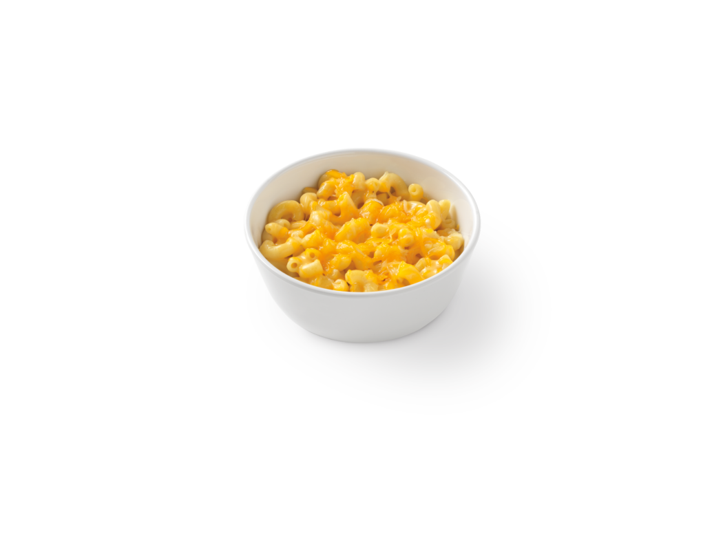 Side Wisconsin Mac & Cheese