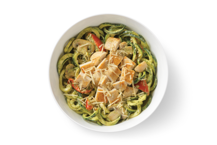 image relating to Noodles and Company Printable Menu named Menu ~ Noodles Organization