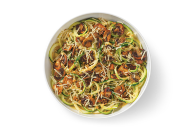photograph about Noodles and Company Printable Coupons known as Catering ~ Noodles Business enterprise