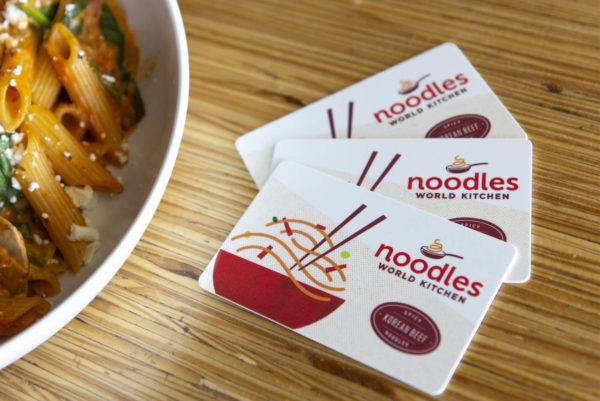 Noodles-Kitchen-Restaurant-Lifestyle-038_GiftCards (1)