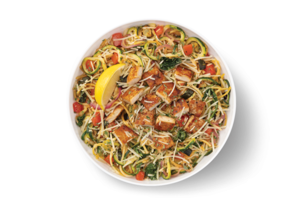 picture about Noodles and Company Printable Coupons named Menu ~ Noodles Small business