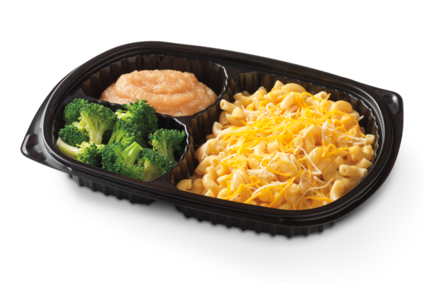 photograph regarding Noodles and Company Printable Menu named Menu ~ Noodles Organization