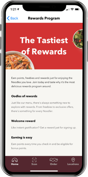 app-rewards