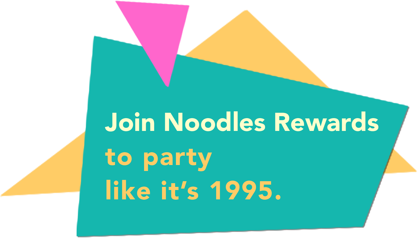 join-noodles